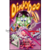 Dinky Doo for Commodore 64 from Software Projects