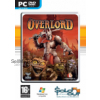 Overlord for PC from Sold Out Software