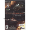 Enemy Engaged 2 for PC from G2 Games.