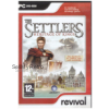 The Settlers: Heritage Of Kings for PC from Revival.