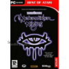 Neverwinter Nights for PC from Atari