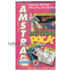 Amstrad Action June 1991 Covertape for Amstrad CPC