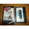 Sinclair ZX Spectrum Game: Super Gran