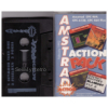 Amstrad Action 11 Feb 92 Covertape for Amstrad CPC