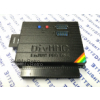 Brand new DivMMC EnJOY! PRO ONE SD card and joystick interface for the ZX Spectrum