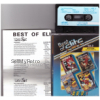 Best Of Elite Vol. 2 for ZX Spectrum from Elite