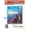 Finding Nemo: Nemo's Underwater World Of Fun for Apple Mac/PC from THQ Budget