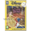 Beauty And The Beast for PC from Buena Vista Games (DBB-DVD 1485B)