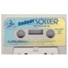 Indoor Soccer Tape Only for ZX Spectrum from Alternative Software