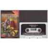 Kikstart for Commodore 64 by Mastertronic on Tape (IC 0056)