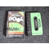 16K Sinclair ZX Spectrum Game: Pool