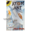 Atom Ant for ZX Spectrum from HiTec Software (HT055)