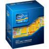 Intel Core i7-2600 Desktop CPU Processor- SR00B (Renewed)