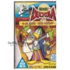 Count Duckula for ZX Spectrum from Alternative Software (AS 748)
