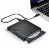 External DVD Drive, BEVA USB 3.0 CD DVD Burner Drive Writer