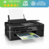 Epson EcoTank ET-2600 Printer| All In One-WIFI-Copy-Scan-Inks PreLoaded Grade A-