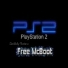 Free Mcboot Memory Cards
