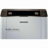 Samsung Xpress M2026 A4 Mono Laser Printer USED EXCELLENT CONDITION