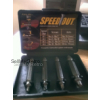 Speedout damaged screw extracter new