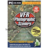 VFR Photographic Scenery Volume 2: Central & Southern England for PC from Just Flight