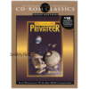 Wing Commander: Privateer for PC from Origin/Electronic Arts on CD