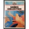 PCW Games Collection