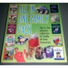 All In One Family Pack   (Compilation)