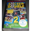 Soccer Double 2  (Compilation)