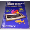 The Commodore 64 Games Book