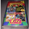 Multimixx 3 - Capcom Classics   (Compilation)