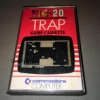 Trap for Vic 20