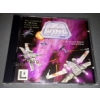 Star Wars - X-Wing  /  X Wing Collector's CD-Rom