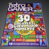 Retro Gamer Magazine (LOAD/ISSUE 147)