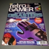 Retro Gamer Magazine (LOAD/ISSUE 141)