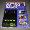 Retro Gamer Magazine (LOAD/ISSUE 1 - REPRO)