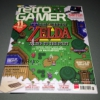 Retro Gamer Magazine (LOAD/ISSUE 165)