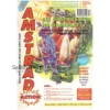 Amstrad Action Issue 63/December 1990 Magazine