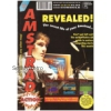 Amstrad Action Issue 65/February 1991 Magazine