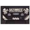 Cookie Tape Only for ZX Spectrum from Ultimate Play The Game