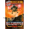 Helichopper for ZX Spectrum from Firebird