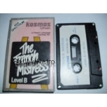 ZX Spectrum Eductional Software: The French Mistress Level B