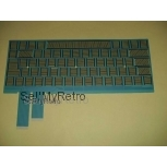 New Replacement Cambridge Z88 Keyboard Membrane (Z88 Membrane)