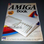 The Amiga Book