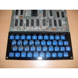 Brand New Sinclair ZX80 Keyboard Membrane
