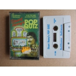 Sinclair ZX Spectrum Quiz Game: Stuart Henry's Pop Quiz