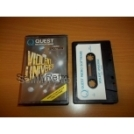 Sinclair ZX Spectrum Game: Violent Universe