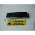 Amstrad 40042 Keyboard Controller for PC1512