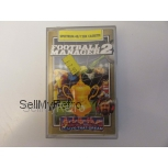 Sinclair ZX Spectrum Game: Football Manager 2