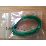 Repair Wire for Motherboards & PCBs Color Green