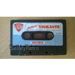 Subway Vigilante Tape Only for ZX Spectrum from Players Premier